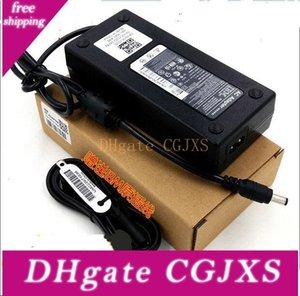 1pc gute Qualität Wechselstrom-Adapter 12v 6a 8a 10a Schalter-Energien-Adapter für Dc -Atx