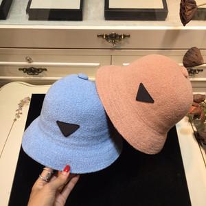 4 مواسم جودة أعلى الأزياء إلكتروني الحياكة قبعة دلو عندما لا يزال لطي قبعة الشاطئ صياد مبيعات قناع للطي قبعة الجملة