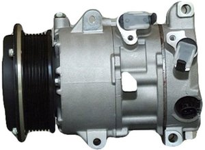FOR TOYOTA CAMRY(2008-2012) Car air-conditioning compressor 8831006330 8831042270 8831028610