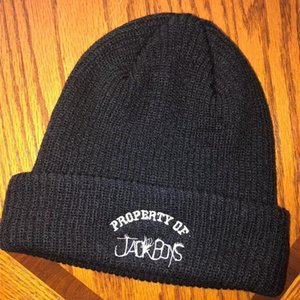 2020fw Astroworld BEANIE Travis Cactus Jack Boys Cracked BEANIE Caps hat winter