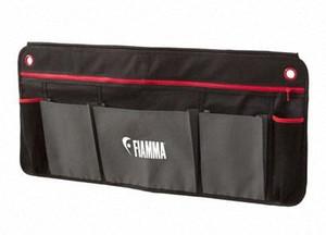 RV storage bag RV accessories refitting parts wash bag seat storage Horizontal DZeR#