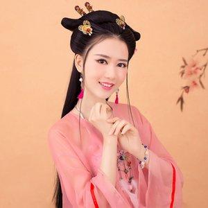 BNn5y Kleine Stadt blau und weiß Live-Übertragung Zahlung über Kleine Stadt blau Weiß Preis 30 Yuan kann innerhalb von 1-3 Tagen 30 Yuan del gesammelt werden