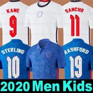 2019 2020 Нидерланды футбольные майки DE JONG MEMPHIS VIRGIL DE LIGT Голландская футболка с футбольным комплектом VAN DIJK STROOTMAN PROMES Таиланд
