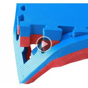 EVA реслинг оборудование коврик на продажу