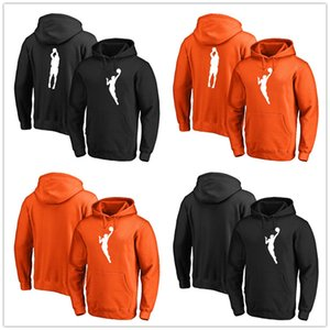 Basketball Hoodies R.I.P #24 Kobe Bryant Los Angeles Lakers # 8 Hightower Crenshaw Gianna Maria Onore 2 Gigi Black Mamba pulôver laranja Coats Impresso