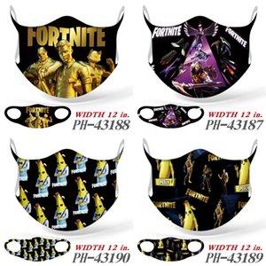 500Pcs Гая Фокса V Vendetta Team Pink Blood Шрам маскарадные маски Halloween Carnival Vendetta маски V маски для оптовой продажи, свободный корабль # 689