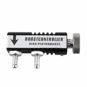 Automotive Turbocharger / impulso Controller / Turbo Controller, manual impulsionador Válvula turbocompressor Kits Venda Turbocharger Preço de, UQRM #
