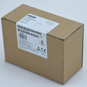 1PC NEW SIEMENS 6ES7214-1AD23-0XB8 6ES7 214-1AD23-0XB8 PLC free shipping