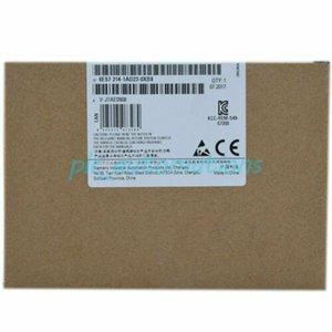 1PC NEW IN BOX SIEMENS 6ES7214-1AD23-0XB8 6ES7 214-1AD23-0XB8 1 year warranty