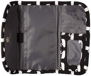 Wallets Wholesale-High Desinger Luxury KA Unisex Cards Canvas Quality Case Handbag Travel Purse Outdoor Mini Pocket Bags Avxsr