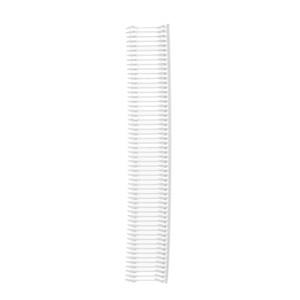 Punti di plastica calda Pins Barbs Fissaggio 10mm 5000 PCS per tagging Gun