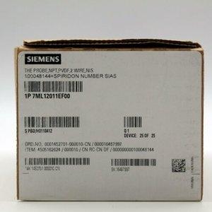 1PC New In Box SIEMENS 7ML1201-1EF00 7ML12011EF00 free shipping