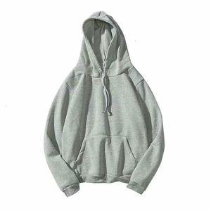 Woman's Solid 3 Colors Hoodies Sweatshirts Female 2020 Cotton Thicken Warm Hoodies Lady Autumn Fashion Streetwear Tops Women