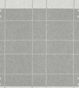 Lettera Coperta in morbida lana Sciarpa Scialle caldo portatile plaid divano-letto in pile Primavera Autunno Donne Gettare Coperte Tessile per la casa