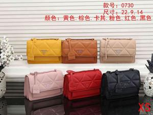 XS 0730 # novos estilos de moda Bolsas Senhoras bolsas sacos mulheres sacola sacos mochila bolsa de ombro único
