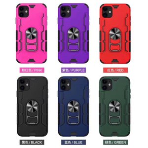 Suitable for iphonex xs xr stand mobile phone cover open beer mobile phone case 360 rotating stand 6s 7 original case