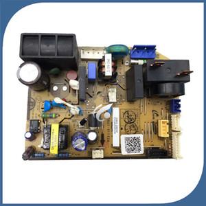 buen trabajo para planchar aire acondicionado ordenador DB93-12825P DB41-01102A 12R-MAIN