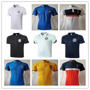 20 21 Espagne Italie Argentine formation nationale de football équipe polo 2020 2021 MESSI RISQUE RONALDO Dybala MBAPPE le football Polo Pogba