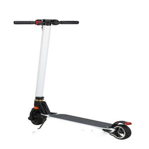 New Design Long Range Electric Scooter 25kmh Adults Electric Scooter Ultra Patineta Electrica Patinete Electrico Adulto