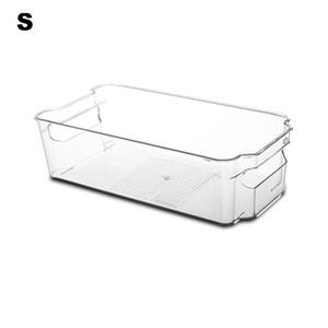 Для кухни с ручками для переноски Тумбы Freezer чехол Холодильник Ящик для хранения
