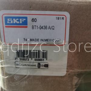 SKF rulman BT1-0436A / S 31.75mm x 61.986mm x 19.05mm konik