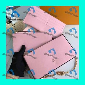 Umhängetasche Umhängetasche Frauen messenger diagonale Minibeutel-Frauenbeutel Handtaschen Mode-Taschen Handtaschen Handtasche Pochette Handtasche Borsa