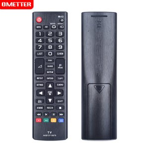 AKB73715679 TV-Fernbedienung Steuerung remoto Verwendung für LG führte lcd tv remote