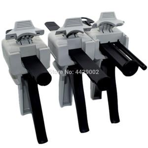 75ml 10: 1 01.10 30cc 55cc Dispensing Gun AB Leimverteiler Adhesive Kartuschenpistole Kartuschenpistole Handbuch Epoxy-Applikator