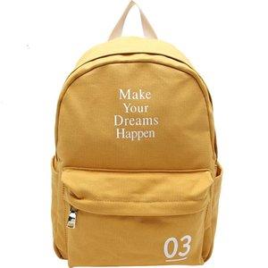 Mochila Bag Bimba Backpack Lola Mochilas Para Adolescentes Cute Backpack Escolares Escolares Laptop Y Mochilas Escolar Kids002 Iwqtw