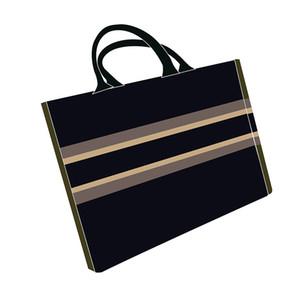 2020 nouveau sac marque sac à main brodé concepteur sac marque tendance de haute qualité dame achats portefeuille sac à bandoulière
