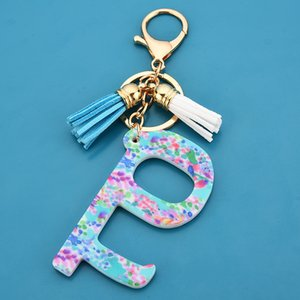 Portable No-Touch Elevator Button Tools Contactless EDC Door Opener Key Tool Sunflower Leopard Keyring Party Favor Gift YYB1848