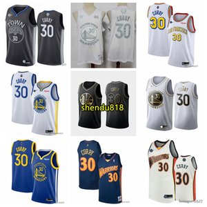 Hombres Golden State