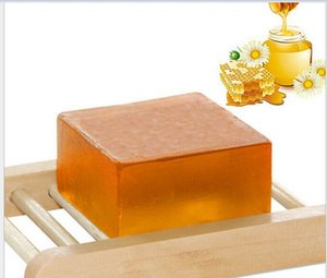Propolis essential oil soap Moisturizing & Moisturizing Cleaning oil control honey hand soap OEM