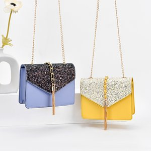 Luxury women's fashion designers handbags genuine Leather shoulder bags Crossbody Bag Tote purse handbag message Good Quality