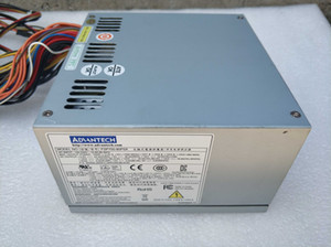 For FSP700-80PSA 700W industrial computer power supply ATX power switch power supply will fully test before shippin