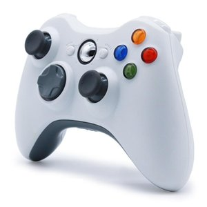 Gamepad For Xbox 360 Joystick Wireless Bluetooth Controlle For X Box 360 Jogos Controle Win7  8 Win10 Pc Game Joypad For Xbox360 T191227
