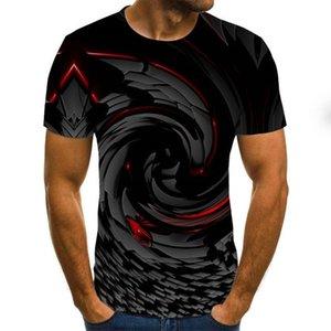 Vela lejos camiseta para hombres velero de crucero capitán marinero del capitán de la novedad de las camisetas redondas del collar T camisas impresas gráfico Tops