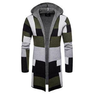Women Spring Autumn Loose Cardigan Top Solid Drape Front Open Irregular Casual Long Sleeve Cardigan Thin Coat Tops Outcoats
