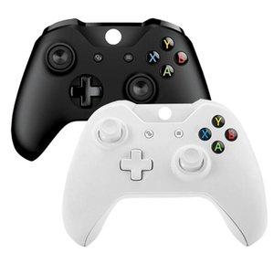 Controllore Cgjxsfor Xbox One wireless per Xbox One PC Joypad della barra di comando per X Box One Slim Console Gamepad T191227