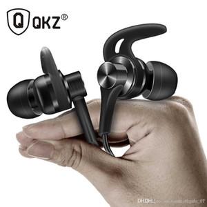 최고의 가격 헤드폰 이어폰 EQ1 혼 헤드셋 상어 지느러미 금속 귀 전화 헤드셋 모션베이스 헤드셋 귀마개 자동차
