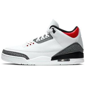 2020 رجل جديد أحذية كرة السلة للرجال أحذية رياضية الأحمر UNC الأسود اسمنت مستشفى جوبا التعليمي NRG المصلح كاترينا الليزر أورانج سبور حجم 40-47