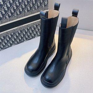 2020 donne sexy stivali alti al ginocchio di moda ritaglia Booties sottile Point Toe Gladiator Sandals Booties oro abito di colore Scarpe Mujer Botas # 492