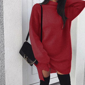 2020 Hot Sale New Design Styele Casual Clothing Sweatwear Sweet Sexy Fashion Soft Good Fabric Women Hoodies 10072