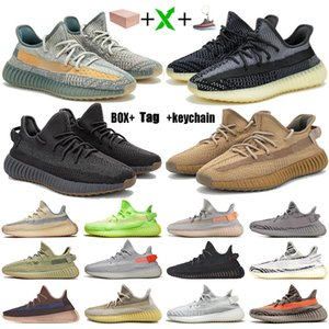 zapatos adidas yeezy boost 350 kanye west tamaño 13 mujeres zapatos para correr para hombre yecher israfil sulfur asriel tail light eliada abez cinder trainers sneakers
