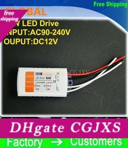 Novo Produto 12v 1 .5a 18w 100 -240v Lighting Transformadores driver de alta qualidade seguro para Led Strip RGB teto Lâmpada Controlador Power Supply