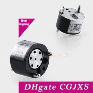 디젤 인젝터 제어 밸브 / 노즐 (델파이 펌프 용) 9,308분의 28,239,294 -621c
