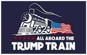 스티커 트럼프 기차 벽 스티커 도널드 창 스티커 미국 선거 홈 인테리어 무료 배송 DWC1076