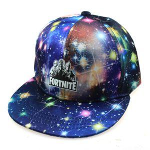 NEON Fluorescent Mesh обычный пустой Trucker бейсбол Fortnite Hat Cap Printed 6 Цвет пятна цвета Флуоресцентные цвета Baseball Cap Printed Pri # 637