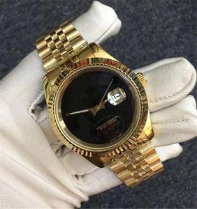 2020 neue 6 Arten Luxusuhr Herren Designer Uhren Automatische mechanische Bewegung Armbanduhren Montre de luxe montres gießen hommes