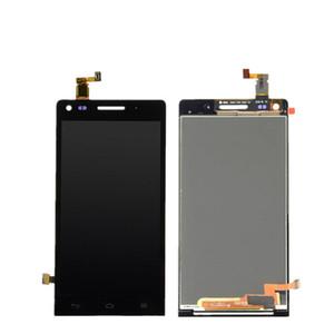 Handy-LCD-Anzeige für Huawei steigen G6 G7 G8 G9 Anzeige LCD Siebanordnung